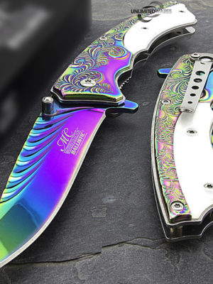 KNIVESINDIA_TACTICAL_COLLECTIBLES_008